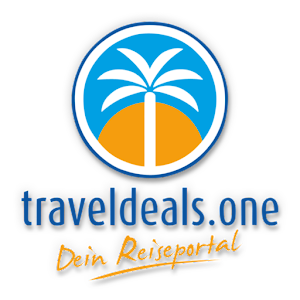 traveldeals.one