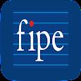 Consulta Tabela FIPE veículos