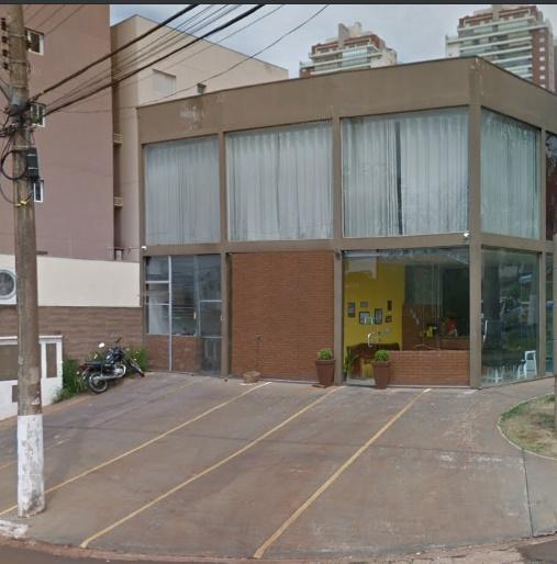 Imóvel Comercial  para Alugar, 103 m²