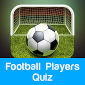 Download FotoGoal - Guess this Football Player APK for Laptop