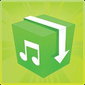 best music downloader 2017