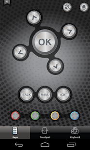 Qilive Smart Remote - screenshot