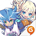 Game チョコットランドSP APK for Kindle