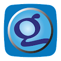 Free Download gPlex Dialer Prime APK for Samsung