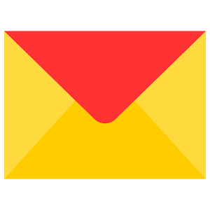 Free Download Yandex.Mail APK for Samsung