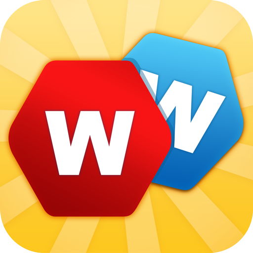 WordsWorth Free (game)