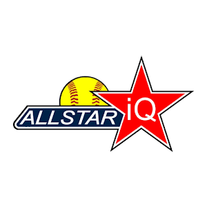 ALLSTARiQ SOFTBALL