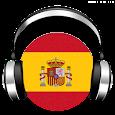 Radio Spain FM