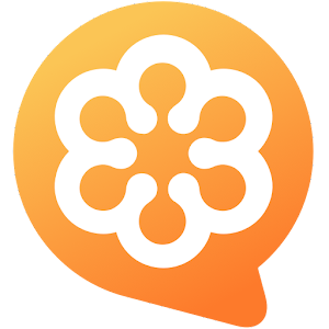 Download GoToMeeting Messenger For PC Windows and Mac
