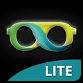 Download Lenskart Lite - for 2G Network APK on PC
