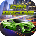 Car Racing APK for Bluestacks