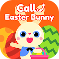 Free Call Easter Bunny APK for Windows 8