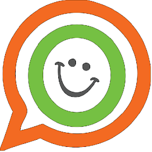 Indian Messenger- Chat&Calls for PC-Windows 7,8,10 and Mac