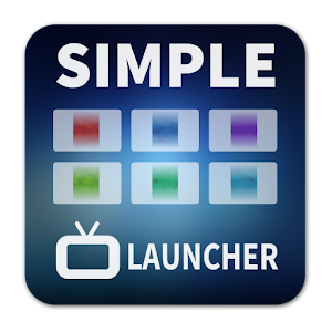 Tips and Tricks For Android TV Box Owners   WirelesSHack