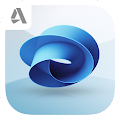 Download A360 - View & Markup CAD files APK on PC