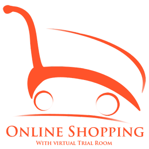 Online Shopping by Shimply