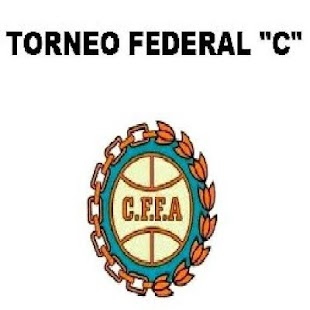 Torneo Federal C - screenshot