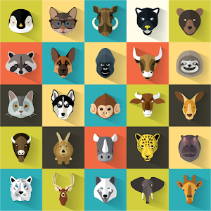 Animal Sounds for Kids