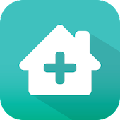 Portea-Health Care At Home. APK for Ubuntu