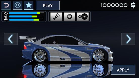 Highway Asphalt Racing : Traffic Nitro Racing Für PC Windows & Mac