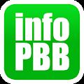 App iPBB APK for Windows Phone