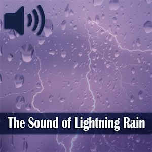 Download Relax Light Rain Sound For PC Windows and Mac