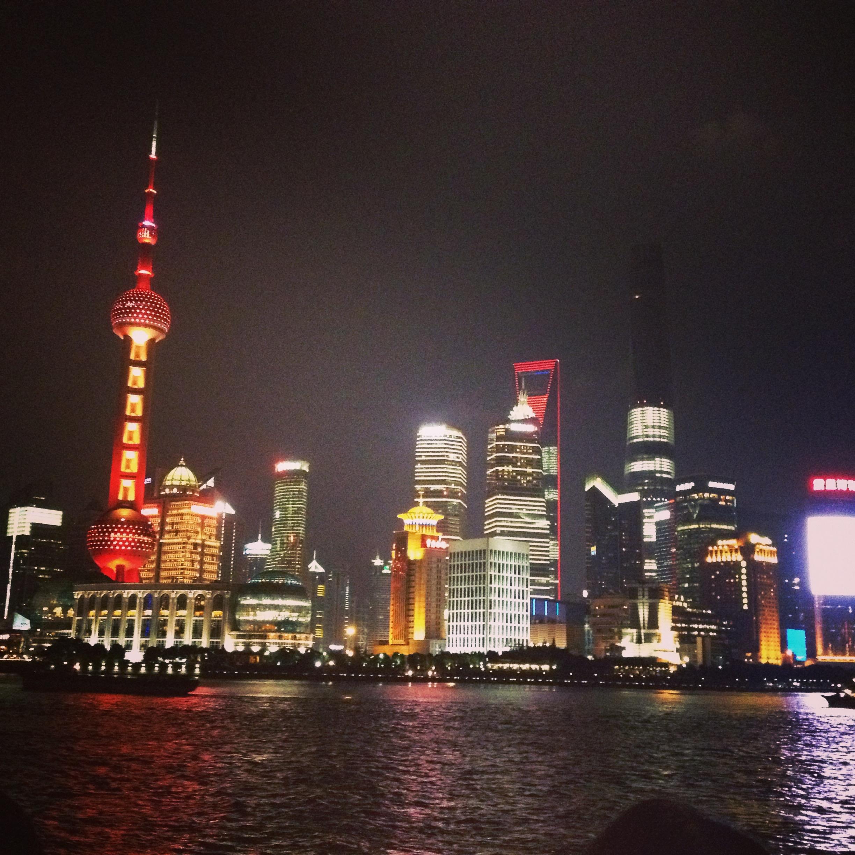 Fosamax plus costo mexico.doc - Shanghai By Night
