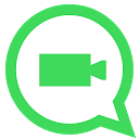 Booyah: la app que lleva las Videollamadas a WhatsApp