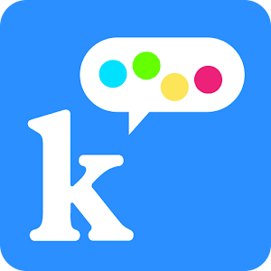 K Health | Free Personalized Healthcare For PC (Windows & MAC)