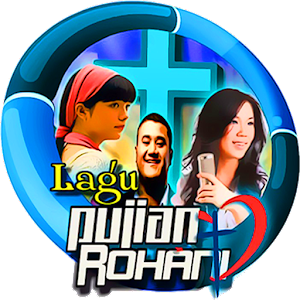 Kidung Pujian Rohani Kristen for PC-Windows 7,8,10 and Mac
