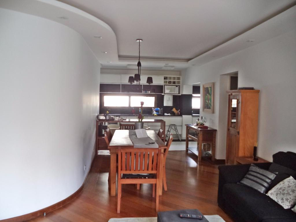 Apto 3 Dorm, Itaim Bibi, São Paulo (AP16880) - Foto 6