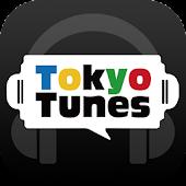 App Tokyo Tunes APK for Windows Phone