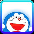 App Tips Doraemon Repair Shop APK for Kindle