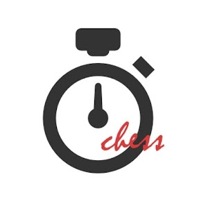Free Chess Clock