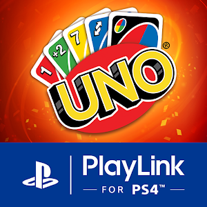 Uno PlayLink For PC / Windows 7/8/10 / Mac – Free Download