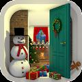 Free Escape Game: Christmas Eve APK for Windows 8