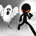 Ghost Town Epic Escape 3D APK for Kindle Fire