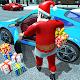 San Andreas Santa - Christmas