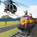 Furious Train Sniper 2016 APK for Bluestacks