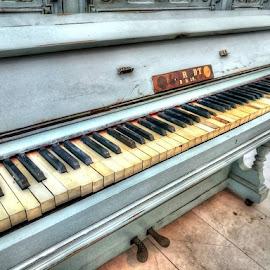 דו רה מי מי עוד ינגן איתיDo re mi Who will play with me by Mirel Lotan - Artistic Objects Musical Instruments
