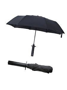 """Зонт """"Самурай"""" Складной"""
