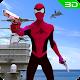 Spider Navy Warship Battle
