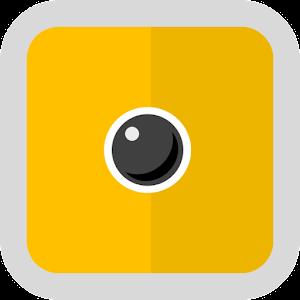 Hidden Camera Detector Gold For PC / Windows 7/8/10 / Mac – Free Download