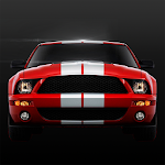 Competition Auto Repair APK Image