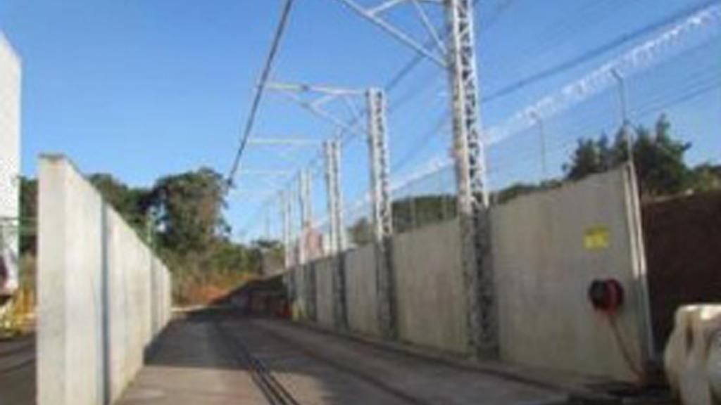 Galpão industrial para locação, Cabreúva