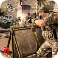 Game Army Elite sniper 3D Killer APK for Windows Phone