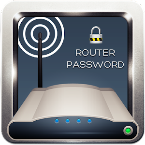 Free Wifi Password Router Key for Lollipop - Android 5.0