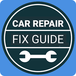 Auto repair guide car problems repair manual for pc for Bureau automotive repair