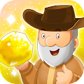 Game Gold Miner apk for kindle fire