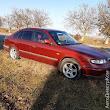 продам авто Mazda 626 626 V Hatchback (GF)